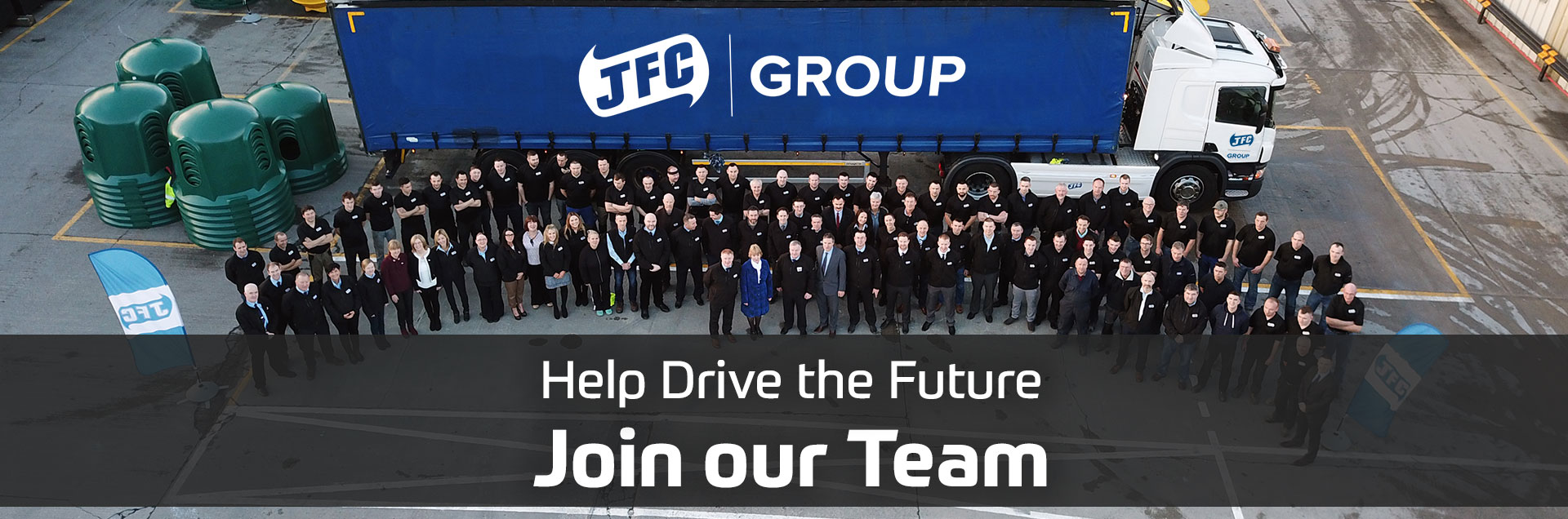 JFC Group