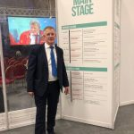 Agri Ireland Careers Expo